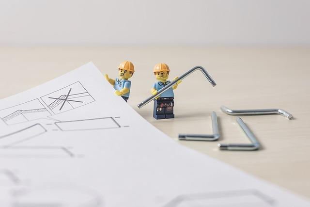 未来学校プログラミング教室
